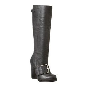 ✨HP✨ Nine West Vintage America Collection Boots